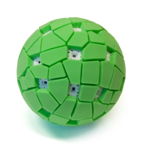 Ball Camera