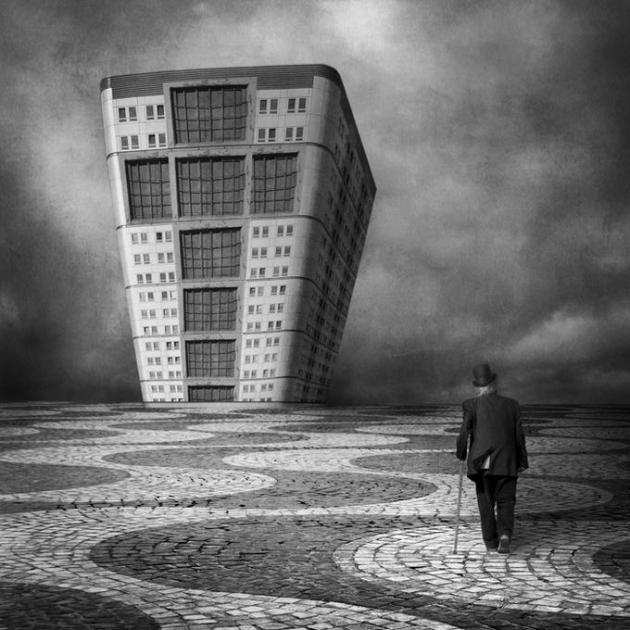 image by Beata Bieniak