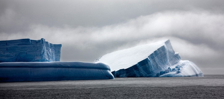 camille-photography iceberg 3
