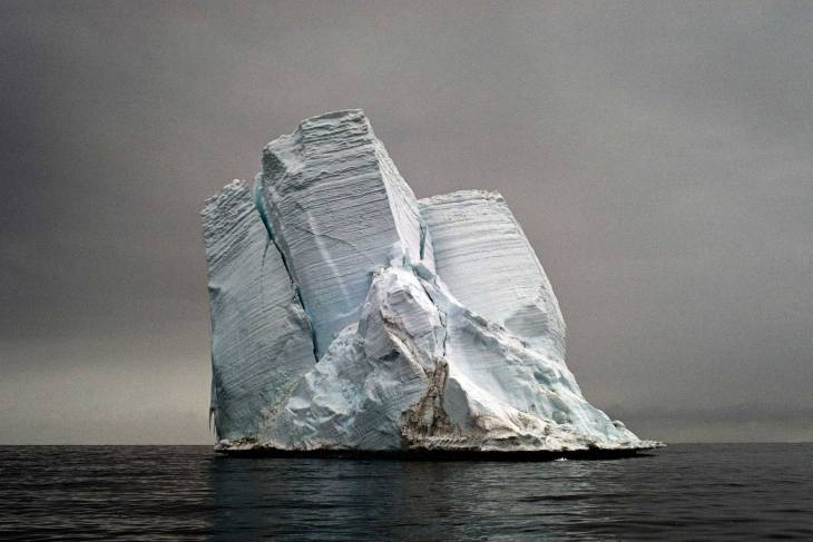 camille-photography iceberg