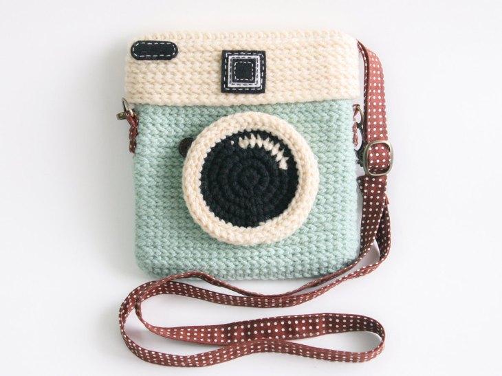 crochet diana 1