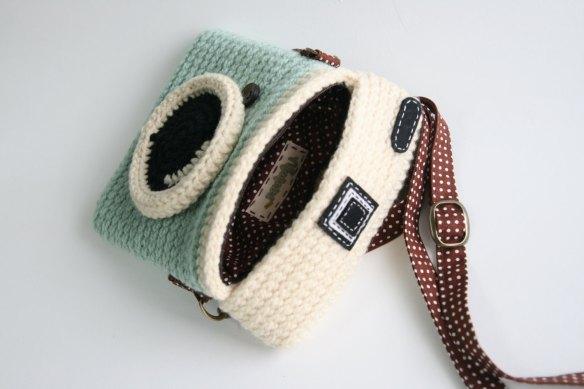 crochet diana 2