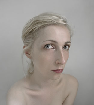 valentina_ruggiero-portrait