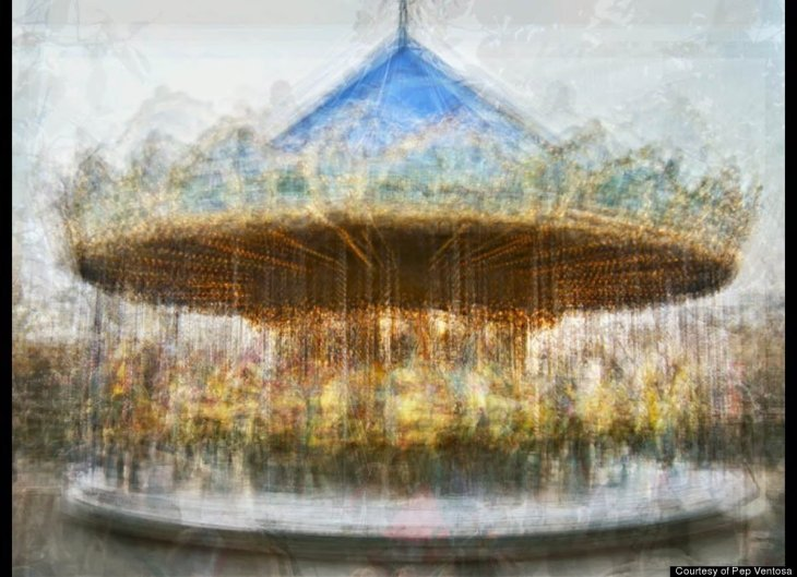 carousel 0